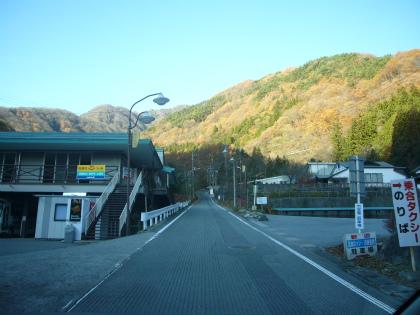 夜叉神隧道06