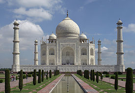 275px-Taj_Mahal,_Agra,_India_edit3