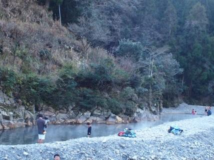 仙人風呂2