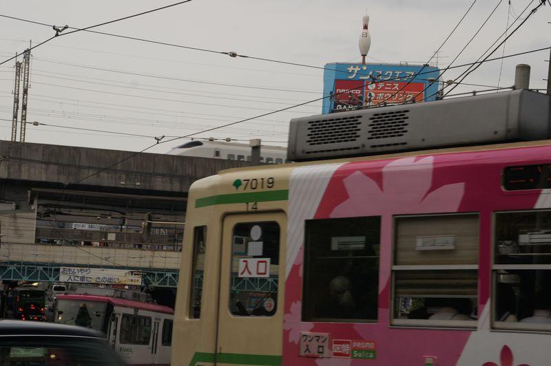 b5DSC02687.jpg