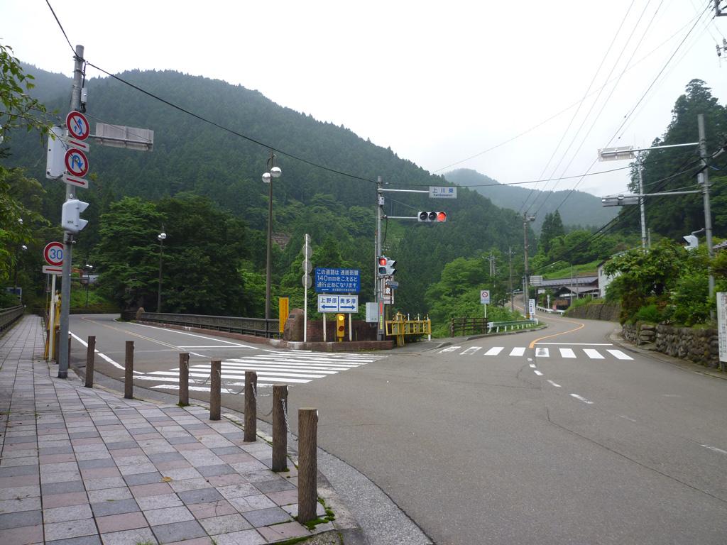 20100703_kamikawanori.jpg