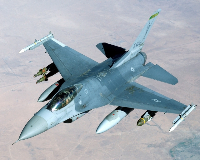 F-16L.jpg