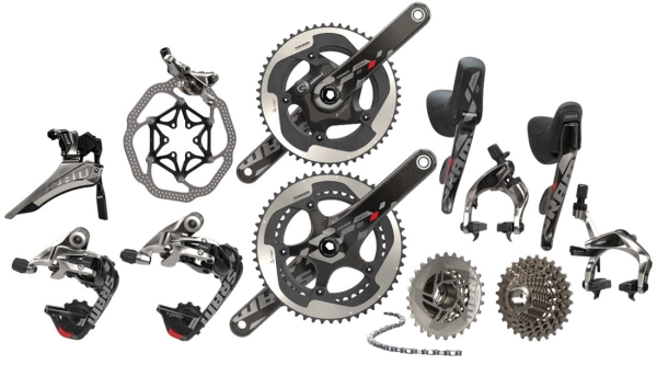 SRAM-RED-22-groupsets.jpg