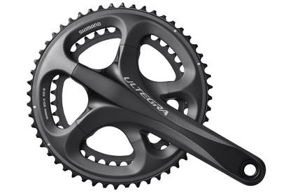 shimano-6700-ultegra-10-speed-hollowtech-ii-double-chainset.jpg