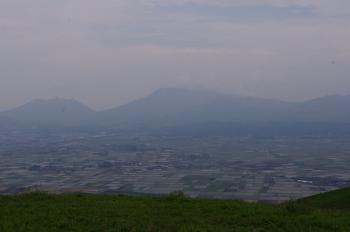 大観峰 3