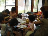 9月中津の講座 2