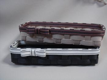 リボン付きカトラリーBOX 1