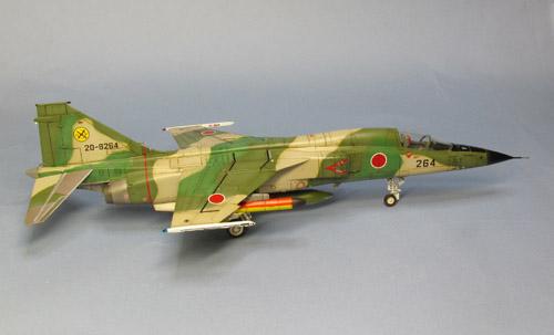 F1 (116)