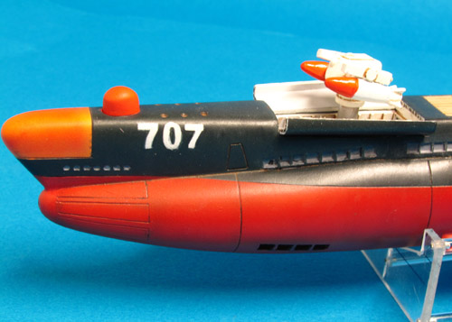 707Ⅱ (25)