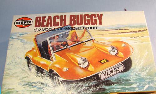 Air Buggy (1)