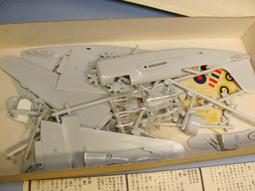 RV A-20c (2)