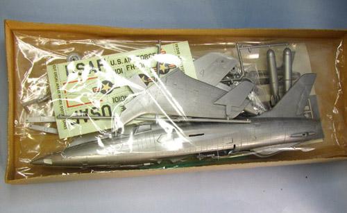 Mo F-105 (2)