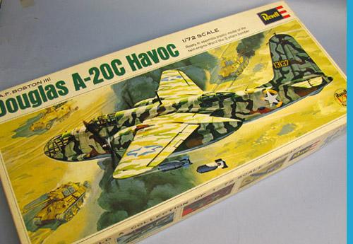 RV A-20c (1)
