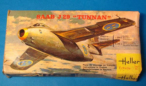 He J-29 (1)