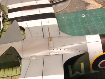 CAP-14.jpg