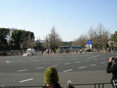 s-DSCN9883.jpg