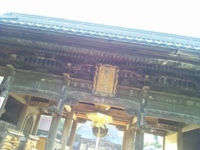 yukikuma