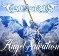 ガルネリウス ANGEL OF SAVATION