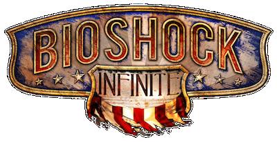 Bioshock-Infinite-Logo-Large.png