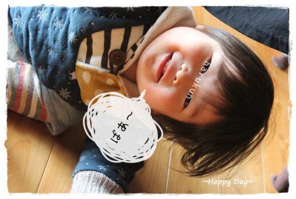 IMG_1246.jpg