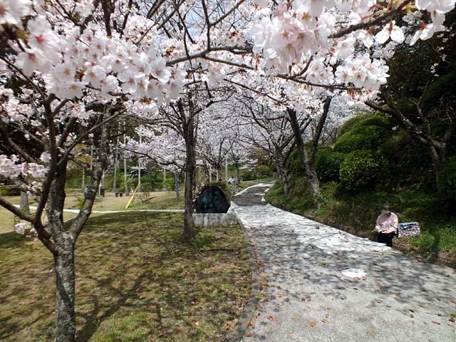 桜(93245 byte)