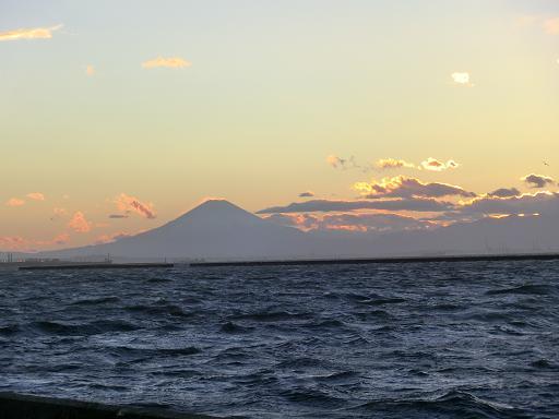okinawa 708-1