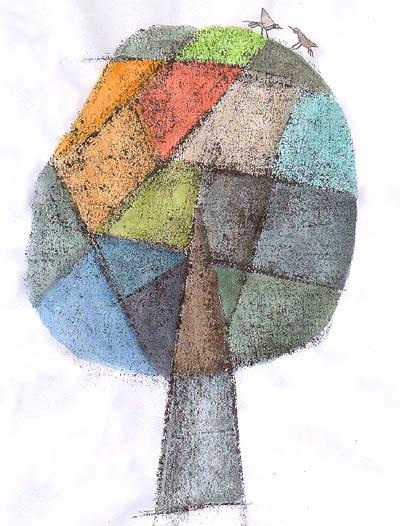 2012122001.jpg