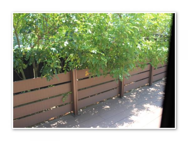 6-5HAMI01_convert_20130604144114.jpg