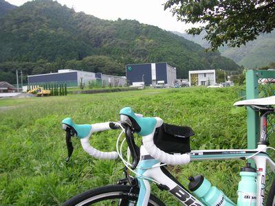 山崎へ1_5