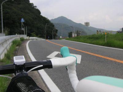 山崎へ1_4