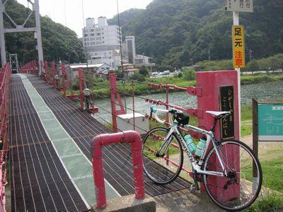 山崎へ1_3