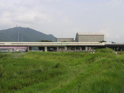 山崎へ1_1
