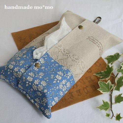 国語 国語5年生 : handmade mo*mo ~ハンドメイド日記 ...