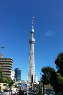 2012082302.jpg