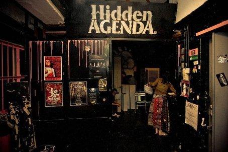 hidden-agenda[1]-thumb