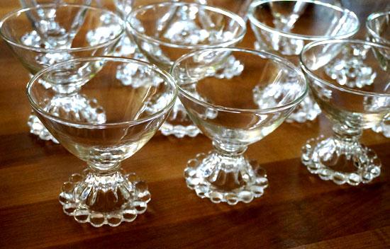 ブーピーグラス