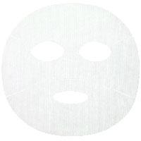 ローションマスク