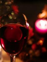 赤ワイン-2