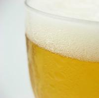 beer IMG_4070★小 200