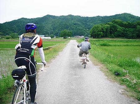 24-6-11 篠山四十八滝~曽根林道 029