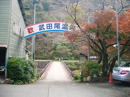 24-11-20 武田尾 007