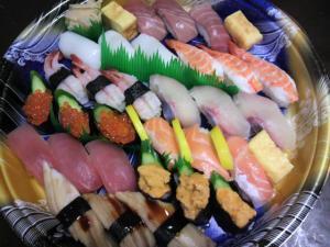 20120515お寿司