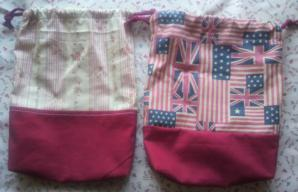 20120816巾着袋
