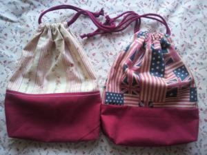 20120816巾着袋2