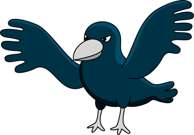 crow_a04_20130522113525.png