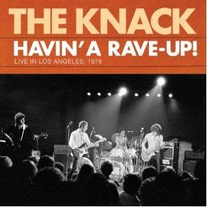 the-knack-rave-up.jpg