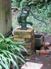 05井戸水