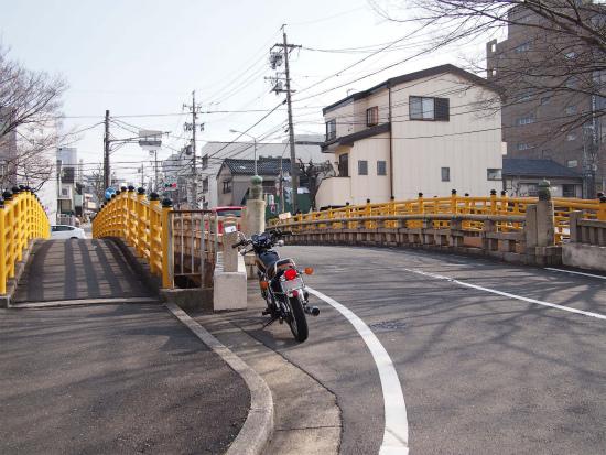 P1132403.jpg