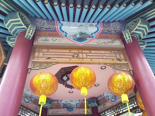 chinatownkoen.jpg