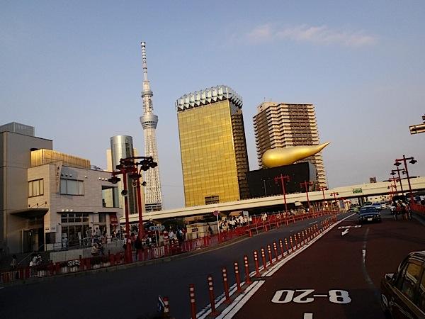 skytreeasahi.jpg